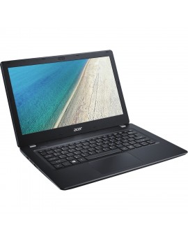 NOTEBOOK ACER CORE I5...