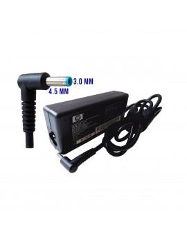 Cargador de batería HP...