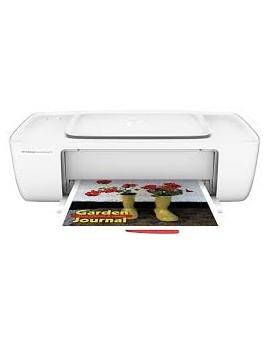Impresora Hp Injet Deskjet...