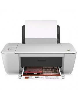 IMPRESORA HP 1515 Advantage