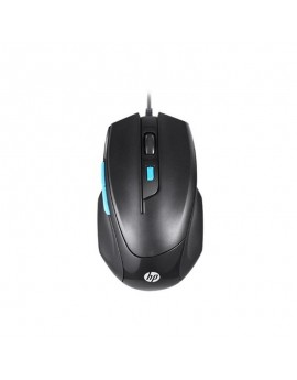 MOUSE HP M150 USB GAMING
