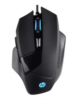MOUSE HP G200 USB GAMING