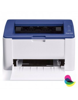 impresora Laser Xerox...