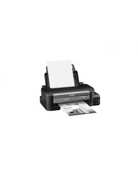 Impresora Epson M105 MF...