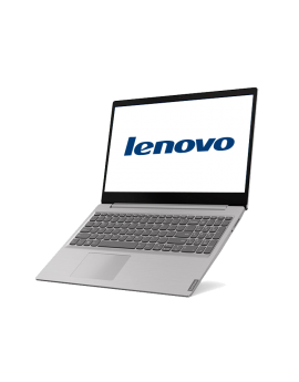 Notebook Lenovo IP S145-15AST