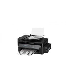 Impresora Epson M205