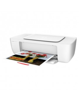 Impresora HP 1115 Color