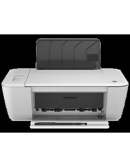 Impresora HP 1515 Color