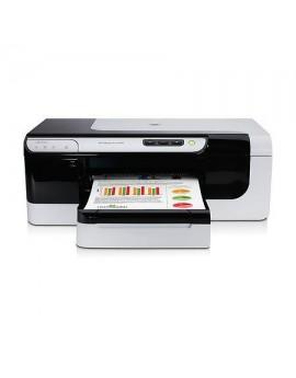 Impresora HP 8000...