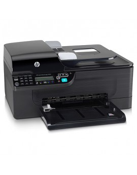 Impresora HP 4575 officejet...