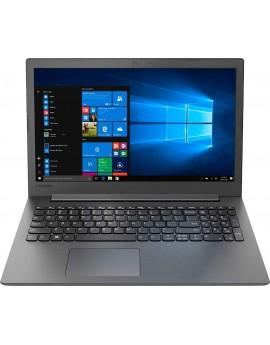 Notebook Lenovo V130 Intel...
