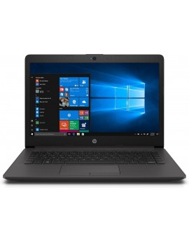 NOTEBOOK HP AMD A6 OUTLET