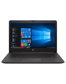 NOTEBOOK HP CORE I3-1005 G1...