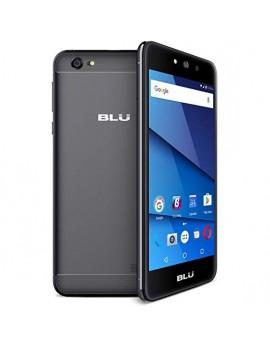 BLU GRAND XL LTE BLACK