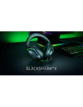 Auricular Blackshark V2 X...