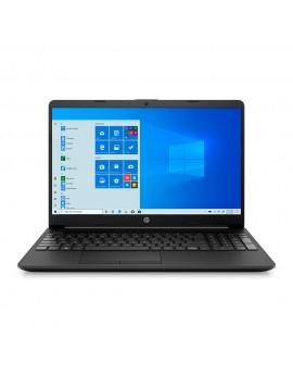 NOTEBOOK HP CORE I5 - 1035G1