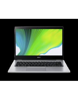 Acer SPIN 3 Ryzen 3 3250U