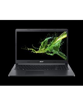Acer Aspire i5 1035G1