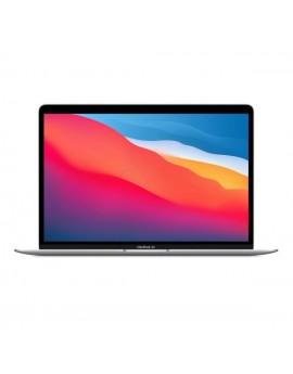 Apple Macbook Air M1 256 GB...