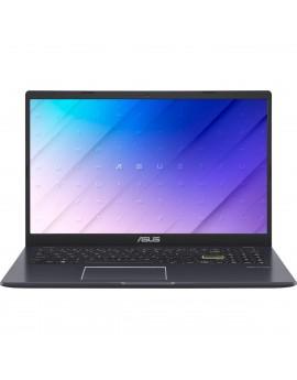 Asus Ultra Thin L510MA-DB02...