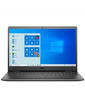 Dell Touch Inspiron 15 3505...