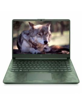 Ultrabook Hp 14 i5-1135G7...