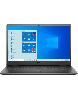 Dell Inspiron 15 3501 Intel...