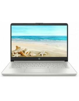HP Pavillion 14 Core i3-...
