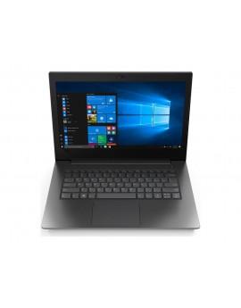 Lenovo V130 Intel i5