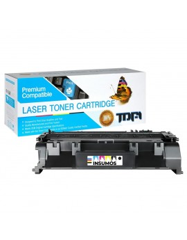 TONER ALT TN-1060 | BROTHER