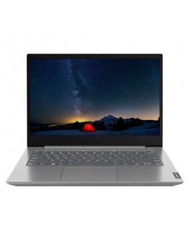 Thinkbook Lenovo I5-10210U