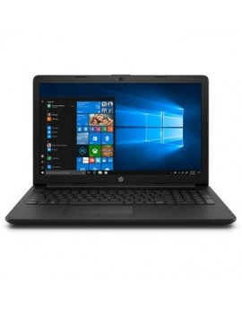 NOTEBOOK HP AMD A4 9125